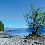 48 HOURS IN WANAKA
