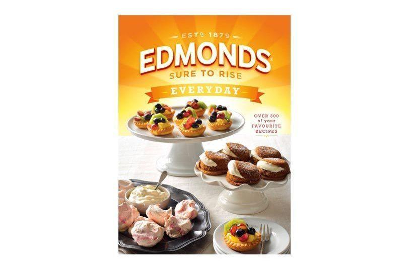 Edmonds Everyday