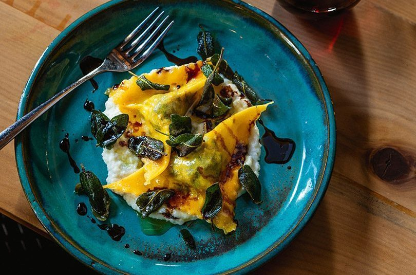 Restaurant Reviews - Cuisine - For the love of New Zealand food