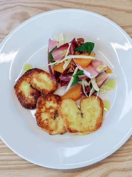 48 Hours In Nelson Cuisine For The Love Of New Zealand Food