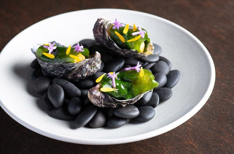 Elemental Feast: Auckland's newest festival tempts us with winter feasting