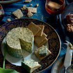 CUISINE CHEESE WATCH / Blue Monkey – Mt Eliza Cheese, Katikati