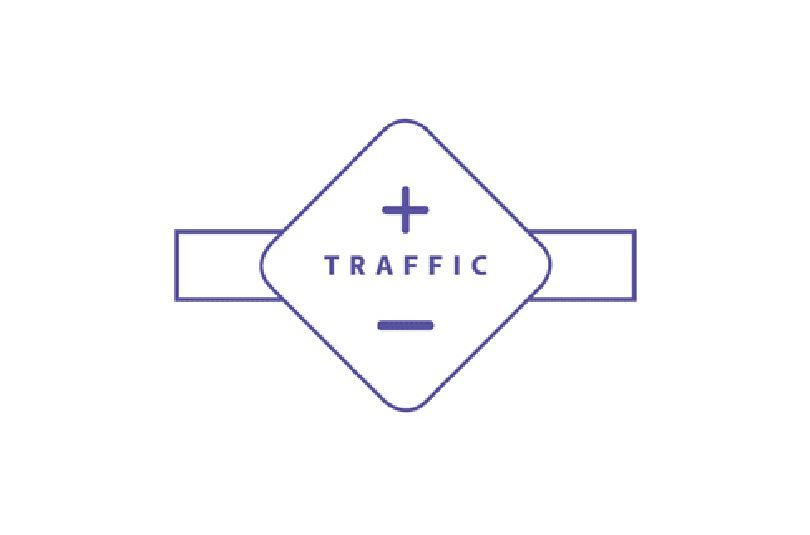 TRAFFIC JULY – SEPTEMBER/OCTOBER 2019