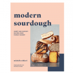 MODERN SOURDOUGH