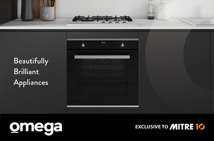 Beautifully Brilliant Appliances