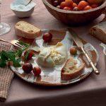 CUISINE CHEESE WATCH / Massimo's Italian Cheeses, Dairy Flat, Auckland